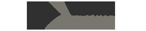 logo-bestpageforward-gs