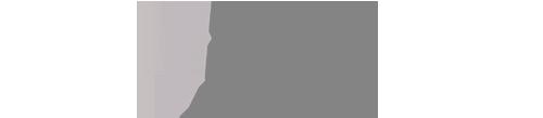 logo-englishnationalballet-gs