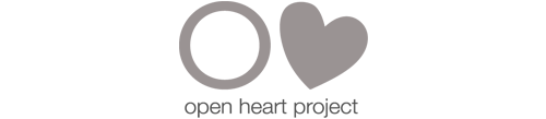 logo-openheartproject-gs